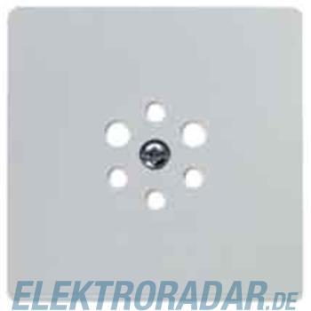 Berker Zentralplatte pws 14741909
