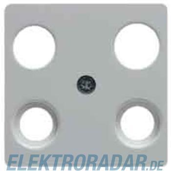 Berker Zentralplatte pws 14831909