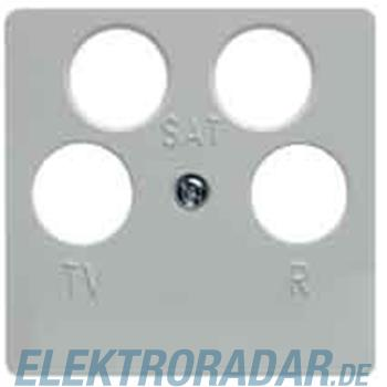 Berker Zentralplatte pws 14841909