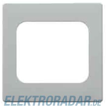 Berker Zentralplatte pws 14941909