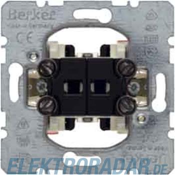 Berker Wipp-Taster UP 5035