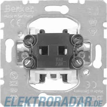 Berker Wipp-Taster 503203