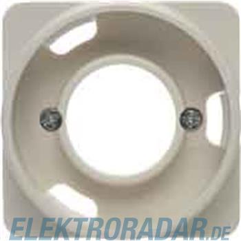 Berker Zentralstück ws/gl 119802