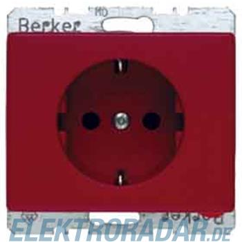 Berker Steckdose rt 47150062