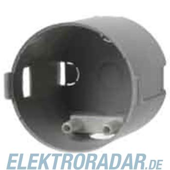 Berker EB-Dose gr 091820