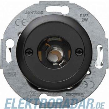 Berker Lichtsignal 510401
