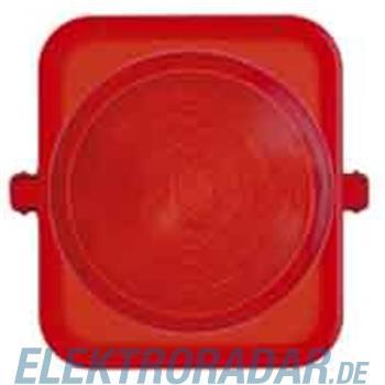 Berker Lichtsignalhaube rt 1222