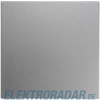 Berker Wippe alu matt 16201404