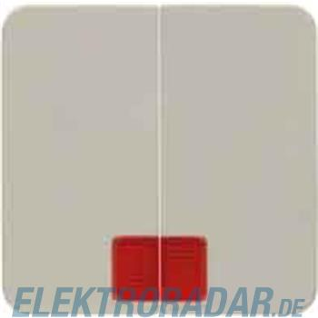 Berker Wippe 55 Ktr. 162702