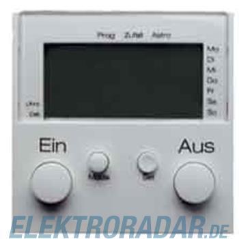 Berker Lichtschaltuhr pws 17361909