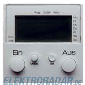 Berker Lichtschaltuhr pws 17381909