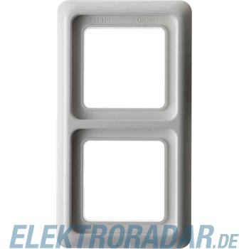 Berker Rahmen 2f.pws/gl 132909