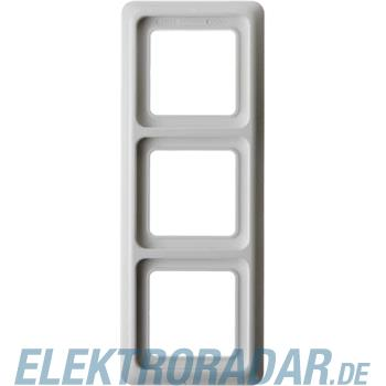Berker Rahmen 3f.pws/gl 133009
