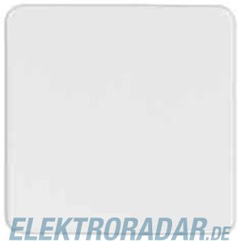 Berker Wippe pws/gl 155009