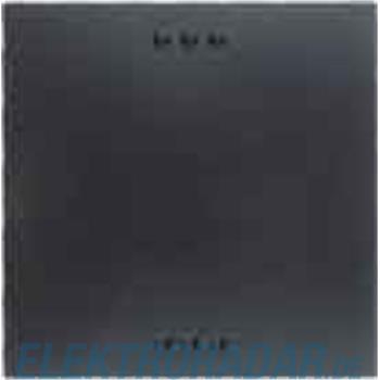 Berker BLC Taste anth 17611606