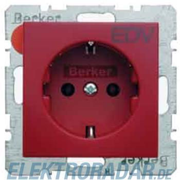 Berker Schuko-Steckdose rt 47431922
