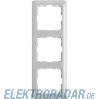 Berker Rahmen 3f.pws/gl 101309