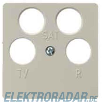 Berker Zentralplatte ws 148402
