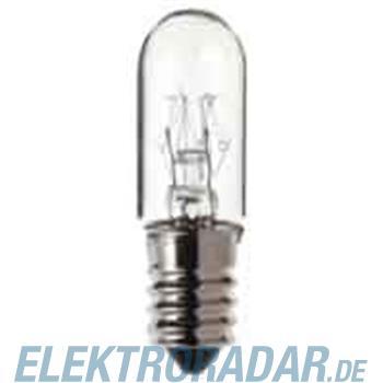 Berker Glühlampe 3W 230V E14 161013