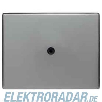 Berker Zentralstück edl 10049004