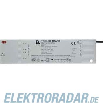 Berker Tronic-Trafo 2927