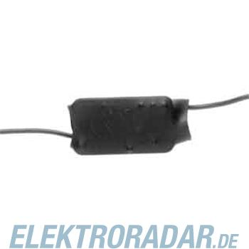 Berker Strombegrenzer 0185