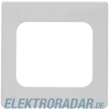 Berker Zentralplatte pws 149409