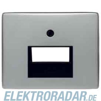 Berker Zentralstück eds 14100004