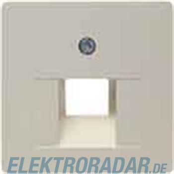 Berker Zentralplatte ws 146802