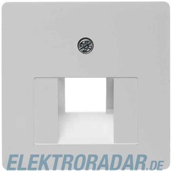 Berker Zentralplatte pws 146809