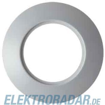 Berker Ringplatte 1f.pws 138109