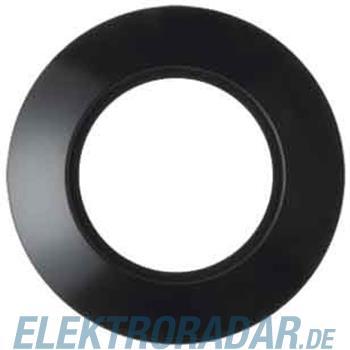 Berker Ringplatte 1f.sw 138101