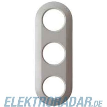 Berker Kombiplatte 3f.pws 138139