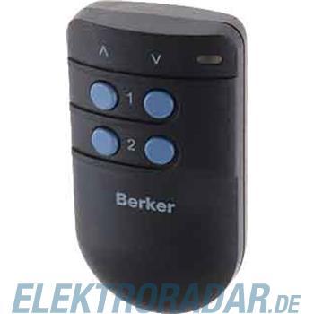 Berker Funk-Handsender anth 2769