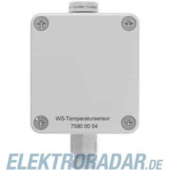 Berker Temperatursensor 75900054