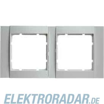 Berker Rahmen 2f.pws matt 10221909