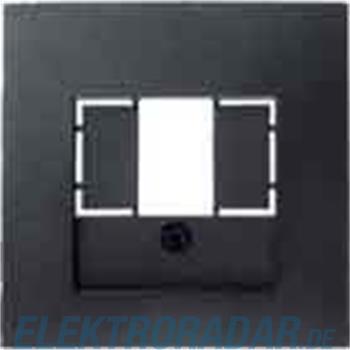 Berker Zentralstück anth/matt 10331606
