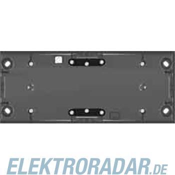 Berker AP-Gehäuse 3f.anth/matt 10431606