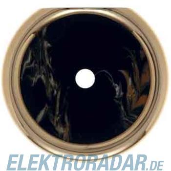 Berker Abdeckplatte sw 109412