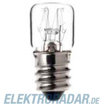 Berker Glühlampe 3W 230V E14 161003