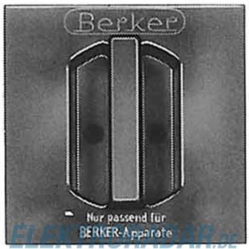 Berker Schutzhaube 1847