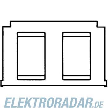 Berker Montageplatte sw 111218
