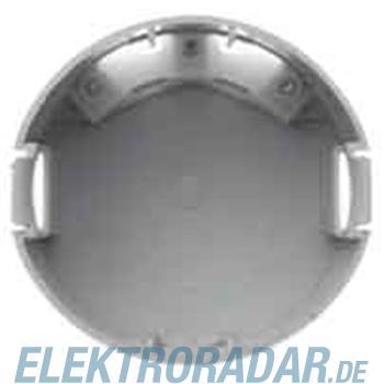 Berker EB-Dose gr 091887
