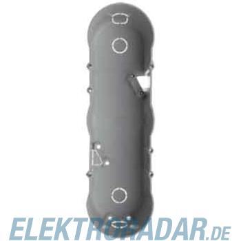 Berker EB-Dose 3f.gr 091933