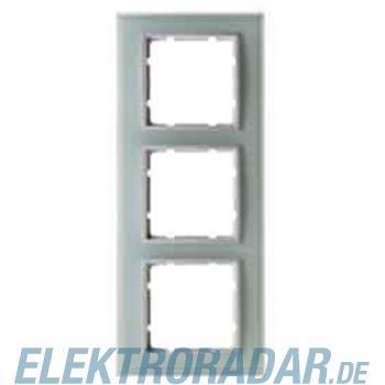 Berker Rahmen 3f.pws 10136909
