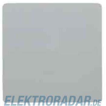 Berker Zentralplatte pws 75940489