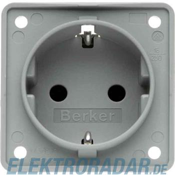 Berker Schuko-Steckd.gr 0941852506