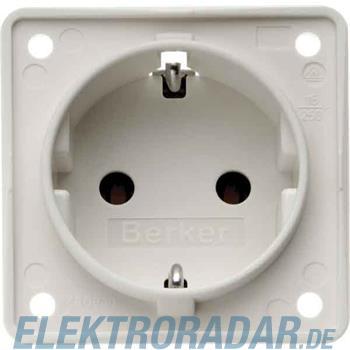 Berker Schuko-Steckd.pws 0941852502