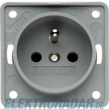 Berker Schuko-Steckd.gr 0941952506