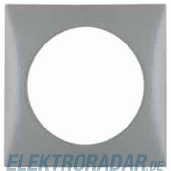Berker Rahmen 1f.gr 0918272507